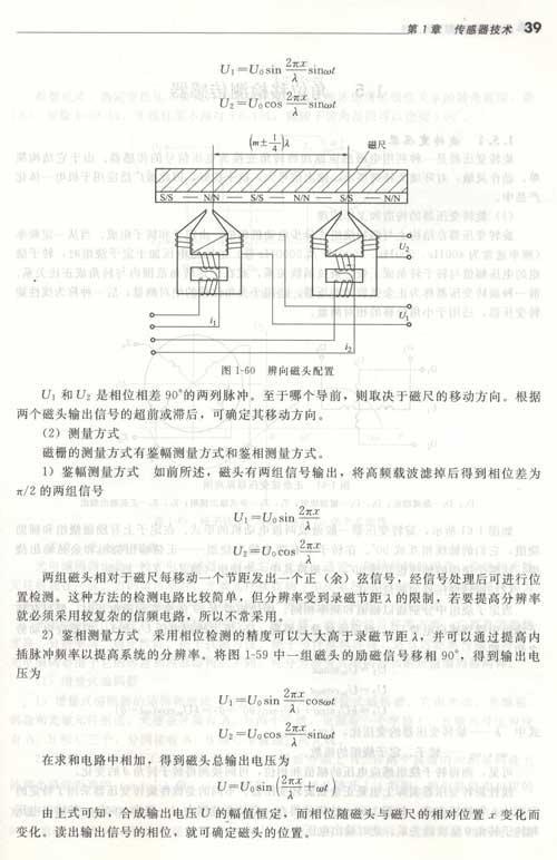 电工接线图编码