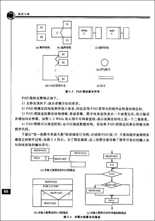 电路 电路图 电子 原理图 500_710 竖版 竖屏