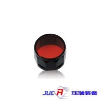 FENIX (菲尼克斯)滤镜 红色AD302-R