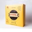 蒙頂山千年貢禅茶一味裝 食品飲料類*低購物滿30元發貨