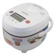 苏泊尔 CFXB20FZ17-35 白色  金刚陶晶内胆电饭煲 接受数码、家电商品订购!