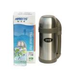 哈尔斯 广口壶 超高真空壶 户外 旅行壶 HG-1800-3 大容量 保温壶